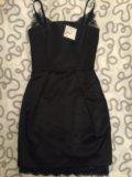 Новое   платье love republic, размер 40, с бирками. Фото 3.