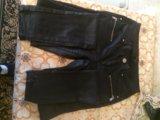Продам брюки размер 42. Фото 4.
