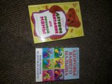 7 полезных книг. Фото 2.