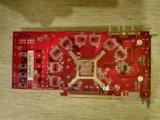Geforce9800 gt 1gb. Фото 1.