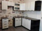 Кухни. Фото 3.