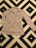 Блузки для беременных. Фото 2.