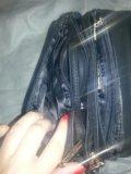 Новая сумочка. Фото 2.