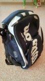 Рюкзак для большого тенниса. Фото 1.