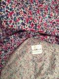Блузка для беременной. Фото 3.