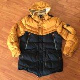 Куртки мужские, зимние. Фото 2.