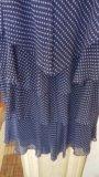 Красивейшее платье. Фото 2.
