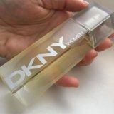 Dkny women 30 ml. Фото 1.