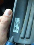 Противотуманная фара форд мондео 4. Фото 3.