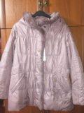 Продаётся новая женская куртка marnelly. Фото 3.