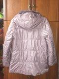 Продаётся новая женская куртка marnelly. Фото 4.