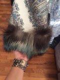 Одежда больших размеров. пальто. Фото 3.