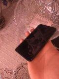 Nokia lumia 630. Фото 3.