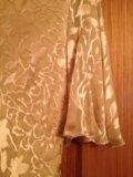Шикарное платье. Фото 4.