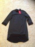 Новое платье 44-46. Фото 2.