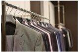 Пакет мужской одежды 46-48. Фото 1.