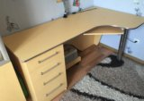 Мебель для кабинета/ детской. Фото 3.