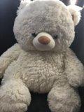 Медведь большой 55см. Фото 1.