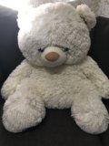 Медведь большой 55см. Фото 2.
