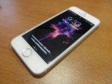 Продаю iphone 5s 16gb. Фото 1.