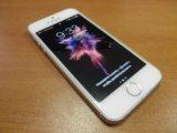 Продаю iphone 5s 16gb. Фото 2.