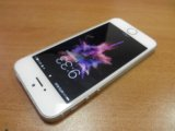 Продаю iphone 5s 16gb. Фото 3.