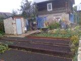 Сад ,с баней. 10км от города. Фото 3.