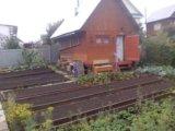 Сад ,с баней. 10км от города. Фото 2.
