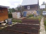 Сад ,с баней. 10км от города. Фото 4.