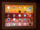 Ipad 2 64gb 3g wi fi. Фото 3.