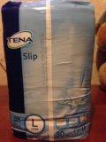 Подгузники для взрослых. Фото 3.