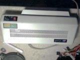 Ламинатор пакетный mylam-9. Фото 1.