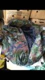Куртки военные теплые. Фото 3.