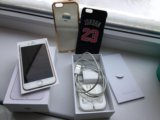 Iphone 6s 16 gb. Фото 2.