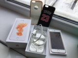 Iphone 6s 16 gb. Фото 3.