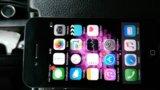 Айфон 4s16 ги. Фото 1.