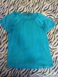 Продам блузы. Фото 1.