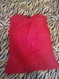 Продам блузы. Фото 2.
