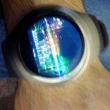Смарт часы реплика samsung gear s2 smartwatch l6s. Фото 3.