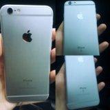 Iphone 6s, 16гб. Фото 3.