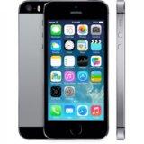 Iphone 5s 64 гб. Фото 2.