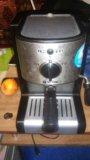 Кофе машина. Фото 3.