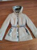 Куртка срочно!!!. Фото 1.