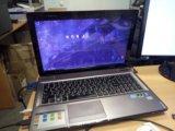 💻 мощный ноутбук. Фото 1.