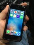 Iphone 5 16gb. Фото 1.