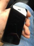 Iphone 5 16gb. Фото 3.