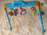 Игрушка для детей от 0+ новая в коробке. Фото 3.