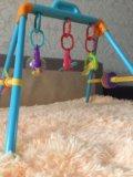 Игрушка для детей от 0+ новая в коробке. Фото 2.