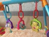 Игрушка для детей от 0+ новая в коробке. Фото 1.