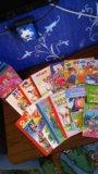 Книжки для малышей. Фото 2.